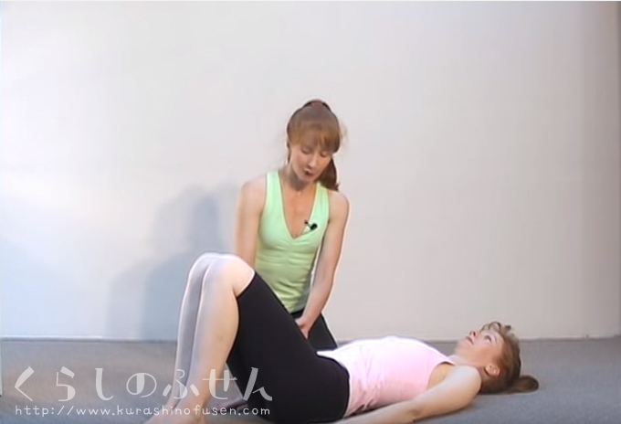 pilates_hundred
