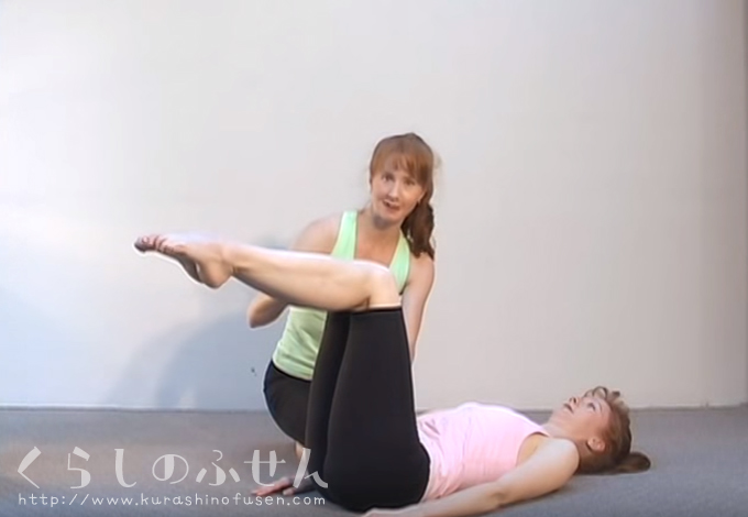 pilates_hundred_1