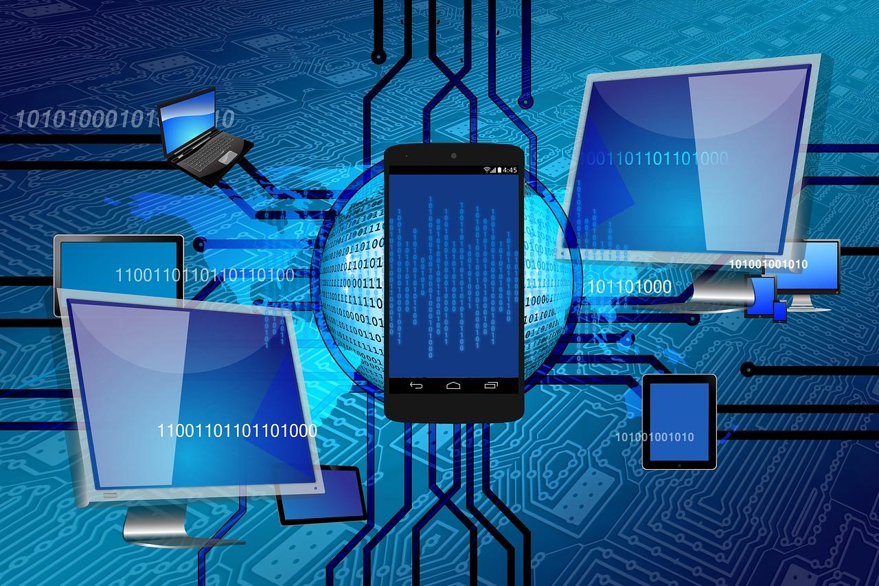Mixhost SSL証明の有効期限切れ間近というメールの対処法